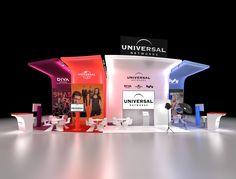 universal-2011 by Ivan Kaplin at Coroflot.com