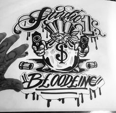 Clock Tattoo Design, Sketch Tattoo Design, Tattoo Sketches, Tattoo Drawings, Boog Tattoo, Chicano Tattoos Sleeve, Cool Wrist Tattoos, Body Art Tattoos, Tattoo Touch Up