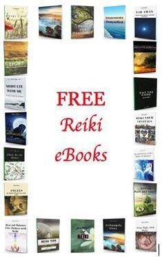 Reiki eBooks (scheduled via http://www.tailwindapp.com?utm_source=pinterest&utm_medium=twpin&utm_content=post104009613&utm_campaign=scheduler_attribution)