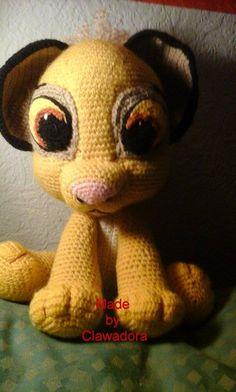 Dinosaur Stuffed Animal, Etsy, Vintage, Animals, Amigurumi, Handcrafted Gifts, Tutorials, Animales, Animaux