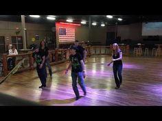 Bumpin' Tailgates Country Dance, Concert, Music, Musica, Musik, Concerts, Muziek, Music Activities, Songs