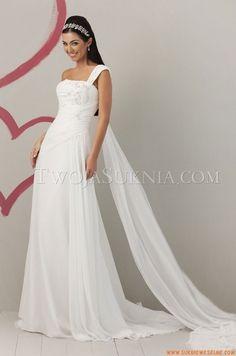 50 Best Suknie ślubne Bon Prix Images Alon Livne Wedding Dresses