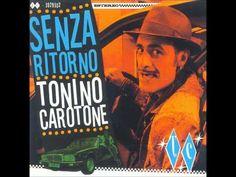 Tonino Carotone No funciona Youtube, Musica, Youtubers, Youtube Movies