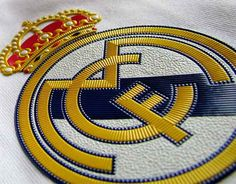 Cool Wc Real Madrid Wallpaper Logo And Real Madrid Logo Real Madrid Wallpaper Hd Wallpapers) Real Madrid 2014, Logo Real Madrid, Real Madrid Now, Real Madrid Logo Wallpapers, Real Madrid Club, Real Madrid Football Club, Logo Wallpaper Hd, Real Madrid Soccer, Sports Wallpapers