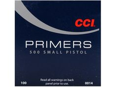 1301264828 CCI Bench Rest Primers are continuously tested and improved. As a result today& CCI primers are more sensitive, easier to seat and more. Reloading Data, Reloading Supplies, Reloading Equipment, Bench Rest, Dealing With Difficult People, Guns And Ammo, Info, Ways To Save, The 100