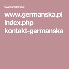 pl index.php kontakt-germanska 2016 Movies