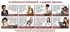 dxn ganoderma - Hľadať Googlom http://gyogygomba.dxneurope.eu/