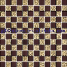 the beaufiful mosaic,if you need,pls contact me.