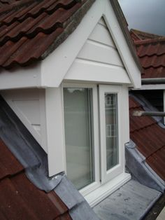 East Anglian (Norwich) Based - Replacement Windows, Replacement Doors, Conservatories, Porches, Facia & Barge Boards Etc. Rooftop Terrace Design, Dormer Windows, Conservatories, Porches, Buildings, Shed, Boards, Outdoor Structures, Front Porches