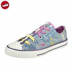 Mädchen Sneakers