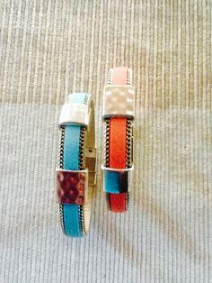 Usb Flash Drive, Handmade, Hand Made, Usb Drive