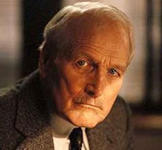 John Rooney - Road To Perdition True Detective, Color Grading, Gangsters, Cinematography, Tv Shows, Classic, Movies, Beauty, Derby
