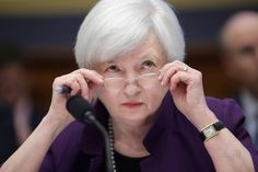 The Federal Reserve is raising rates for just the third time since the 2008 financial crisis, cementing its shift away from stimulating growth and toward fighting inflation.