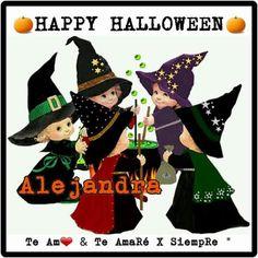 Ale Happy Halloween, Ale, Movies, Movie Posters, Films, Ale Beer, Film Poster, Cinema, Movie