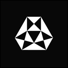 Tokyo Denki Kagaku KogyoYusaku Kamekura(1966)