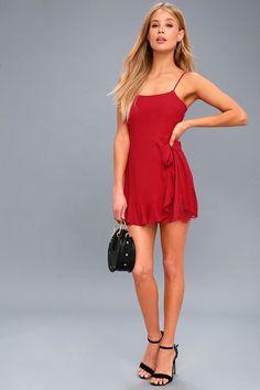 3d21d68a10679 комбинезоны: лучшие изображения (20)   Dresses, Briefs и Cute clothes