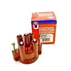 Distributor Cap CI 0001584302 Genuine Top Quality Replacement for sale online Car Parts For Sale, Electrical Components, Mercedes Benz, Ebay