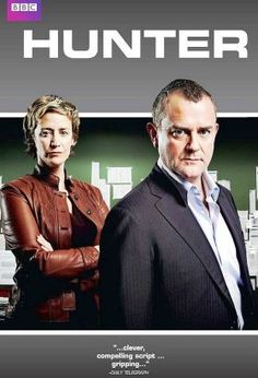 Hunter (2009) / Mini-Series / Ep. 2 / Crime | Drama | Mystery [UK] / Stars: Hugh Bonneville, Janet McTeer, Clare Holman / Hunter is a two-part BBC One police drama. Hugh Bonneville and Janet McTeer reprised their roles as the dysfunctional detective double-act following on from the 2007 series Five Days. Period Movies, Period Dramas, Janet Mcteer, Best Television Series, Hugh Bonneville, Detective, Tv Series To Watch, Bbc Drama, Bbc Tv
