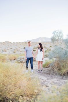 family.desert.palm.springs.best.ideas.photographers.children.photography.soft.light.most.award.la.quinta.arsanto.monocleproject_0132