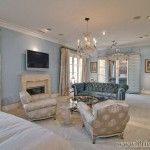 Tori Spelling's Encino Estate – $3,199,000 | Pricey Pads