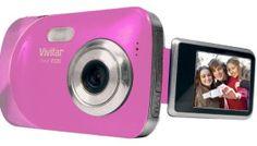 Teen, Tween or Preteen Camera