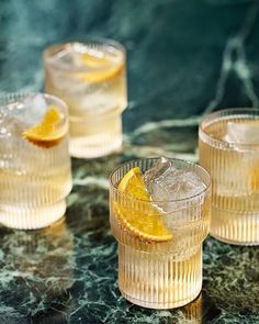 """4,328 gilla-markeringar, 25 kommentarer - ferm LIVING (@fermliving) på Instagram: """"Celebrate weekend in style with the Ripple Glasses, which work wonders for your summer parties -…"""""""