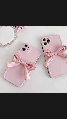 Perfect Image, Perfect Photo, Girly Phone Cases, Iphone Cases, Love Photos, Cool Pictures, Apple Brand, Aesthetic Desktop Wallpaper, House Gadgets