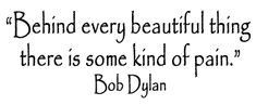 Significant Qutes From Bob Dylan (36 Quotes) – NSF