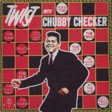 Chubby checker dating simulators for guys