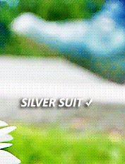 evan peters quicksilver | Tumblr