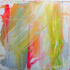 """'61013' 48""""x48"""" oil on canvas.  Great for a living room or bedroom!!  lindsay cowles art: available artwork"""