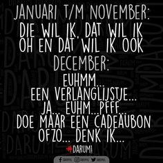 #verlanglijstjes #verlanglijst #spreuk #citaat #nederlands #teksten #spreuken #citaten #grappig #darum Dutch Quotes, French Quotes, Funny Texts, Funny Jokes, Humor Grafico, Write It Down, Workout Humor, I Can Relate, Woman Quotes
