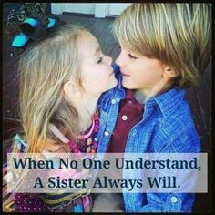 Jhooth meri behen kuch nhi smjhti apne mtlb ko chor k 😔- amarjeet Bro And Sis Quotes, Brother Sister Love Quotes, Brother And Sister Relationship, Brother And Sister Love, Sinhala New Year Wishes, Brother Sister Pictures, Cute Kids Photography, Photography Couples, Wedding Photography