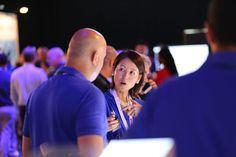 Tech World is Becoming ChinaTech
