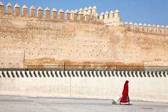 марокко фото (1)