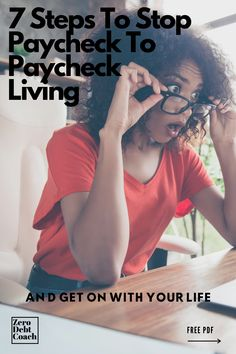 Budgeting Finances, Budgeting Tips, Financial Tips, Financial Planning, Money Tips, Money Saving Tips, Mentally Exhausted, Money Management, Wealth Management
