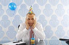 Ser el jefe no se reduce a sólo dar órdenes sino a saber motivar a tus empleados…