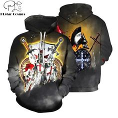 NWT Women/'s  Gray Wonder Woman Hoodie Love Truth and Justice Sz 3XL