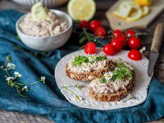 Grains, Rice, Smooth, Cooking, Food, Kitchen, Essen, Meals, Seeds
