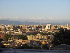 #turismo #roma #rome #italia #italy #holyday #vaticano #colosseo #viaggi #visite #viaggiare #papa #sanpietro #termini #romacentro #arte #moda #costume #shopping #testaccio #locali #environment #gelato #Michelangelo #CapitolineMuseums #JaniculumHill #gianicolo