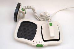 Il tostapane defibrillatore - Zeus News