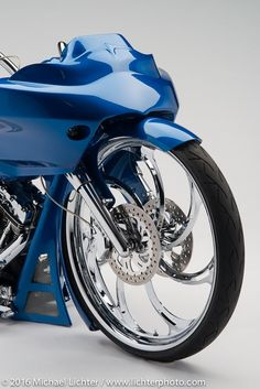 Epic Firetruck's Motor'sicle Baggers - Bagger Designs USA - Michael Lichter Photography ~ Custom Baggers, Custom Harleys, Custom Bikes, Harley Bagger, Bagger Motorcycle, Motorcycle Photography, Harley Davison, Biker Chic, Road Glide