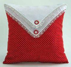 диванная подушка Прилежная Пульхерия