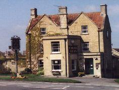 Cross Keys Inn, 151 Midford Rd, Combe Down, Bath Monuments, Keys, Buildings, Cabin, Bath, Mansions, House Styles, Home Decor, Bathing