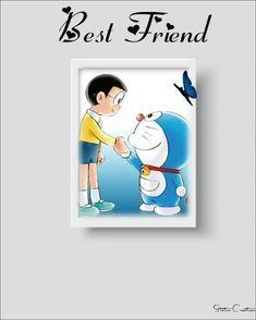 60 Ideas De Doraemon Doraemon Dibujos De Doraemon El Gato Cosmico