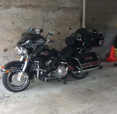 2005 Harley-Davidson Ultra Classic Electra Glide - Gettysburg, PA #3111614929  Once Driven