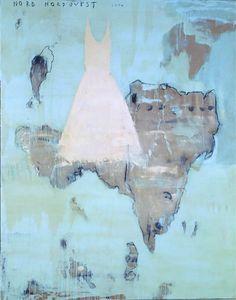 Piero Pizzi Cannella, Nord Nordovest, cm 290x220