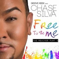 Free To Be Me (Tim Letteer Radio Mix) - Groove Addix ft Chase Silva by Tim Letteer on SoundCloud iTunes: http://apple.co/1IKPPW3