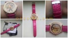 Часы наручные женские Башня, моя первая покупка на AliExpress