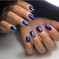 Nail Art #2266: magnetic designs for fascinating ladies. Take the one you love now!